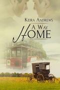 Romance Gay Amish, Tome 3 : Trouver son chez-soi
