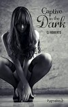 The Dark Duet, Tome 1 : Captive in the Dark