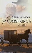 Gay Amish Romance, Tome 1 : Rumspringa Interdit