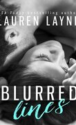 Love Unexpectedly, Tome 1 : Blurred Lines