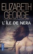 The Edge of Nowhere, Tome 2 : L'île de Nera