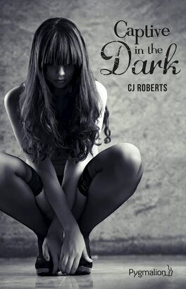 Couverture du livre : The Dark Duet, Tome 1 : Captive in the Dark