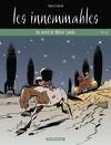 Les Innommables, tome 11 : Au nord de White Sands