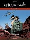 Les Innommables, tome 9 : Pas-de-Mâchoire