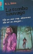 La Tombe Sauvage