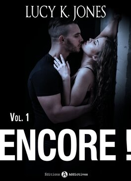 Couverture du livre : Encore !, tome 1