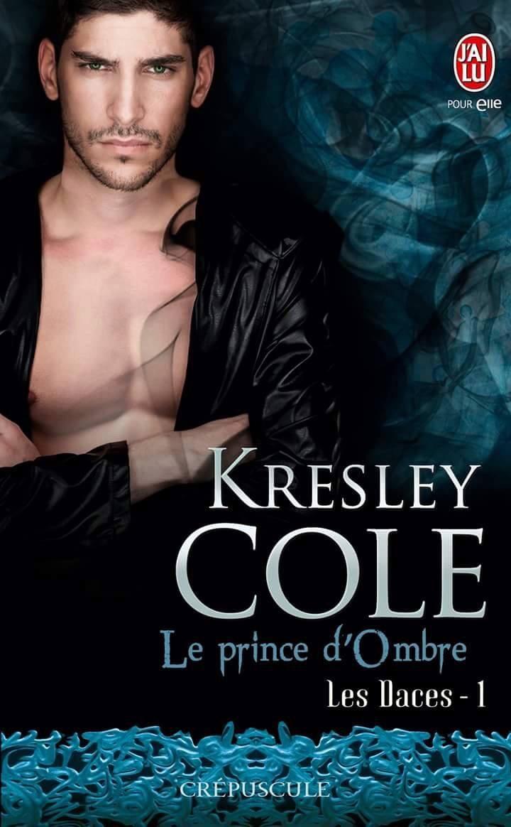 cdn1.booknode.com/book_cover/680/full/les-daces-t1,-le-prince-d-ombre-679670.jpg