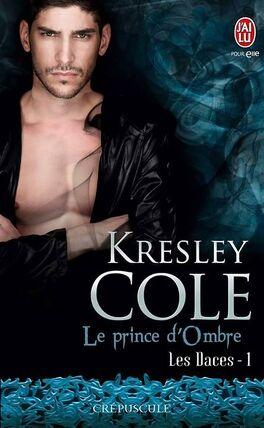 Couverture du livre : Les Daces, Tome 1 : Le Prince d'Ombre