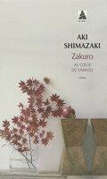 Au coeur du Yamato, Tome 2 : Zakuro