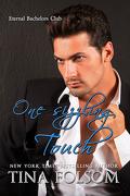 Le Club des éternels célibataires, tome 6 : One Sizzling Touch