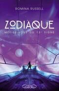 Zodiaque, Tome 1