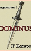 Dominus: Fragmentum 1