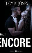 Encore !, tome 1