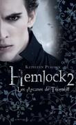 Hemlock, Tome 2 : Les Arcanes de Thornhill