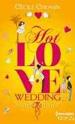 Hot love Wedding