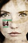 couverture U4 : Koridwen