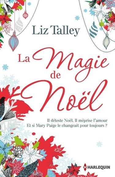 cdn1.booknode.com/book_cover/681/full/la-magie-de-noel-681145.jpg