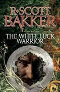 Aspect-Emperor, Tome 2 : The White Luck Warrior