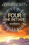 The Initiate (Divergent 0.2)