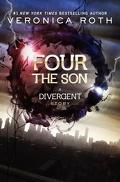 The Son (Divergent 0.3)