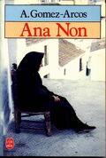 Ana non