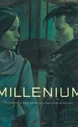 Millénium, Tome 6 (Bd)