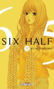 Six Half, tome 9