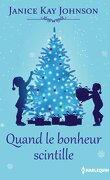 Une famille à réunir, Tome 3 : La Magie de Noël