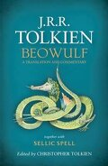 Beowulf - Traduction et commentaire