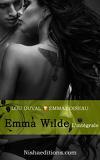 Emma Wilde Tome Intégrale