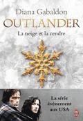Outlander, Tome 6 : La Neige et la Cendre