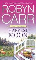 Les Chroniques de Virgin River, Tome 12 : Harvest Moon
