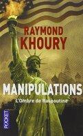 Manipulations