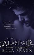 Masters Among Monsters, tome 1 : Alasdair