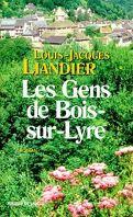 les gens de Bois sur Lyre