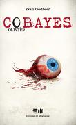 Cobayes, Tome 5: Olivier
