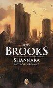 Shannara : La trilogie originale