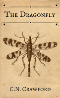 The Memento Mori, Tome 0.5 : The Dragonfly