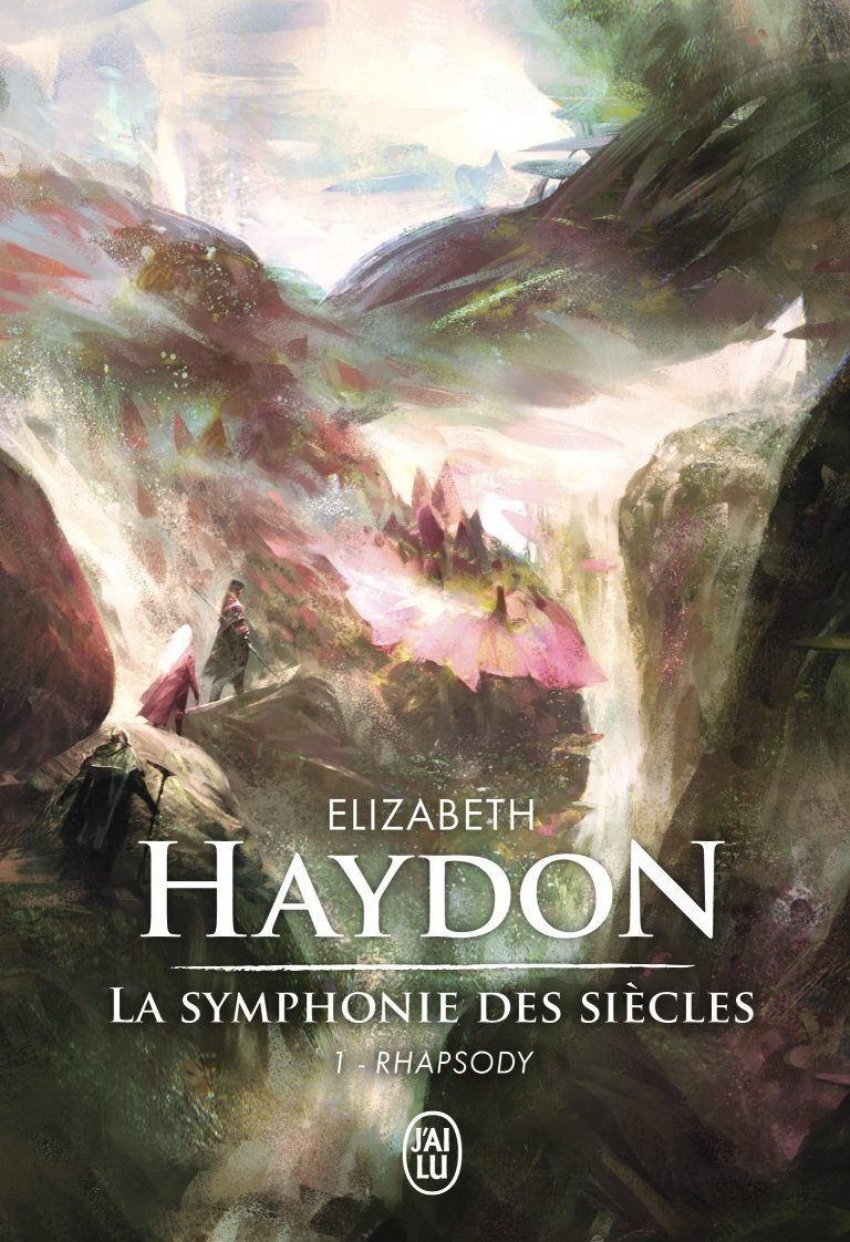 https://cdn1.booknode.com/book_cover/686/full/la-symphonie-des-siecles-tome-1-rhapsody-685878.jpg