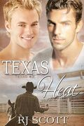 Texas, Tome 3 : Texas Heat
