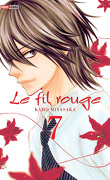 Fil Rouge, Tome 7
