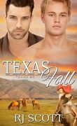 Texas, Tome 6 : Texas Fall