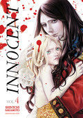 Innocent, tome 4
