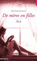 De mères en filles, tome 4: Ava