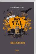 Das Tal : Der Sturm (Tome 3)