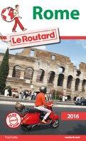 Le guide du routard - Rome