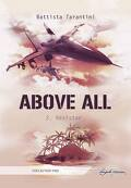 Above All, Tome 2 : Résister