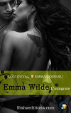 Emma Wilde - Tome 2 [Spicy]