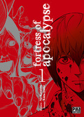 Fortress of Apocalypse, Tome 1
