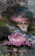 La Malédiction du tigre, tome 0,5 : La Promesse du tigre